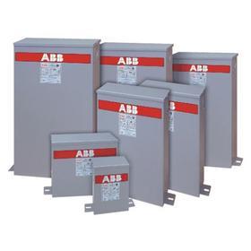 c484g253-abb-banco-de-capacitores-fijo-25kvar-480v-D_NQ_NP_918650-MLM28185340883_092018-F_114338b4-29bf-4e55-a51a-1f8cb2a3f65c_280x