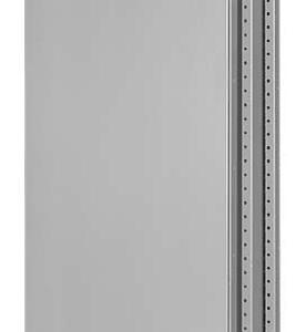 Tableros de distribución y control en baja tensión tipo 8MX