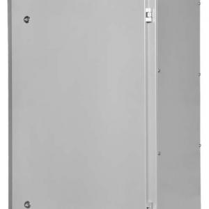 Tableros de distribución y control en baja tensión tipo 8HS64 (Sistema MEDIOMEX)